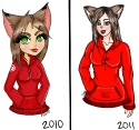 Art Improvement Challange
