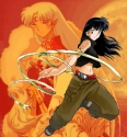 kagome[2]