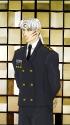 Admiral Sesshomaru