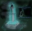 The Bone Sword