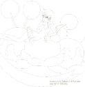 Sweet Fantasies-WOP