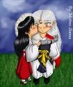 Chibi Kiss