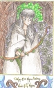 Elven Kagome
