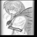 Fairy Demon Kagome