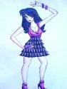 Fashionist Queen