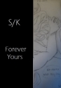 Forever Yours - Part B