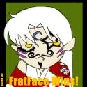 FratFace Wins!, M+M
