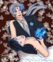 Groom 'n' Bride