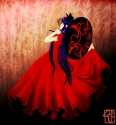 Kagome: Still Doll/Suna No Oshiro
