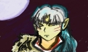 MoonLit Sesshomaru