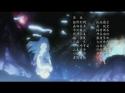 New Sesshomaru Image from Inuyasha: The Final act 1