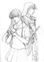 Protectors *sketch*