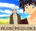 Pride and Prejudice *colored*
