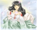 Princess Kagome