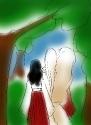Kairou's Doodle - 1