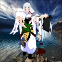 death of Kagome