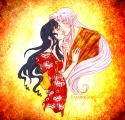 Secretos De Mi Amore