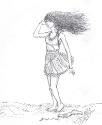 slow wind