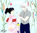 Tanabata-Spoon Challenge