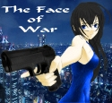 The Face of War Promo