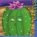 Cactus Token
